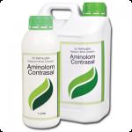 Aminolom-Contrasal