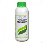 Aminolom-Maduracion