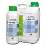 Lombrico-Zinc