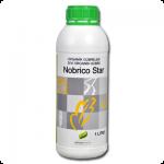Nobrico-Star