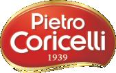 Pietro-Coricelli