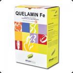 Quelamin-Fe