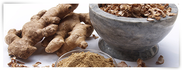 Dehydrated-ginger-banner